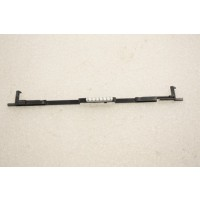 Packard Bell EasyNote F5280 Lid Latch Catch