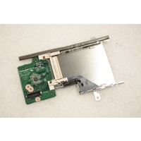 Dell Latitude E5520 PCMCIA Card Reader 9W3VX