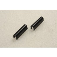 Packard Bell EasyNote F5280 LCD Hinge Cover Set