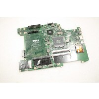 Dell Latitude E5520 Motherboard 10ELT15F001-A JD7TC