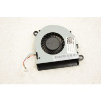 Dell Latitude E5520 Cooling Fan 4-Pin 3WR3D