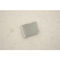Dell Latitude E5520 SD Card Blanking Plate XP0CD