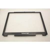 Packard Bell EasyNote F5280 LCD Screen Bezel 340684500006