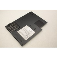 Packard Bell EasyNote F5280 Back Cover Base 340682900017