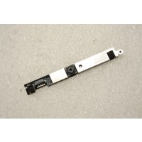 Dell Latitude E5520 Webcam Camera Board CJ3P2