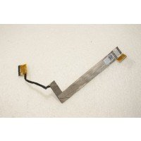 Dell Latitude E5520 LCD Screen Cable 402WG