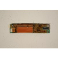 Dell Latitude D800 LCD Screen Inverter
