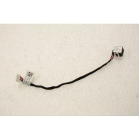 Dell Latitude E5520 DC Jack Port Cable NDKK9