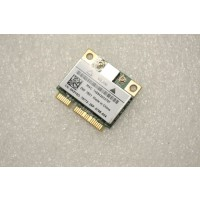 Dell Latitude E5520 WLAN WiFi Wireless Card K5Y6D