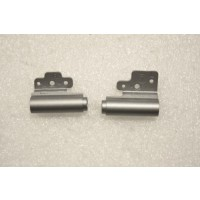 Dell Latitude E5520 Left Right Site Hinge Cover Set