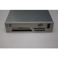 Advent T9306 Media Card Reader CRi100