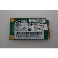 Toshiba Satellite L300 WiFi Wireless Card V000120770