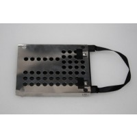 Toshiba Satellite L300 HDD Hard Drive Caddy
