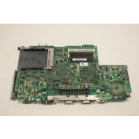 Dell Latitude D400 Motherboard T0400 0T0400