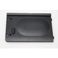 Toshiba Satellite L300 HDD Hard Drive Cover V000933400