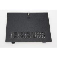 Toshiba Satellite L300 RAM Memory Cover V000933190