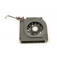 Dell Latitude D510 CPU Cooling Fan UDQFRPH17CQU