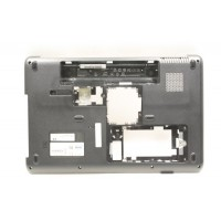HP G60 CQ60 Bottom Lower Case 496825-001