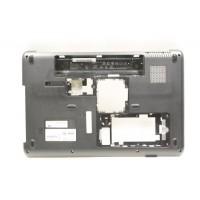 HP G60 CQ60 Bottom Lower Case 496825-001