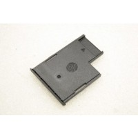 HP ProBook 6550b PCMCIA Filler Blanking Plate