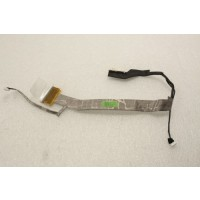 HP G60 LCD Screen Cable 50.4AH19.001
