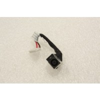 HP G60 DC Power Socket Cable 50.4AH28.001