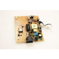 HP 1530 PE1235 PSU Power Supply Board AI-0067M.PCB