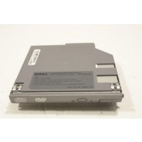 Dell Latitude D510 CD-RW/DVD-ROM H9029