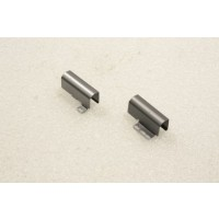 HP ProBook 6550b LCD Hinge Cover Set