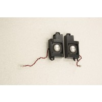 HP 1530 PE1235 Speakers Set 040827 040812