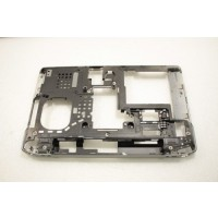 Dell Latitude E6320 Bottom Base 19GKD