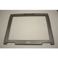 Dell Latitude D510 LCD Screen Front Bezel 0R8642