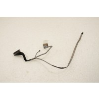 Dell Latitude E6320 LCD Screen Cable HJR59