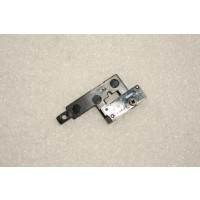 Dell Latitude E6320 LED Indicater Board Plastic Bracket PAL70 LS-6614P