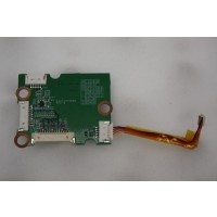 HP Pavilion TX2000 Interface Board DA0TT9TR8B0