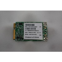 HP Pavilion TX2000 WiFi Wireless Card 487330-002