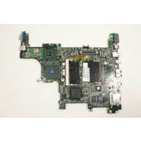 Dell Latitude X300 Motherboard X0233 0X0223
