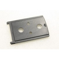 Tiny N18 PCMCIA Filler Blanking Plate