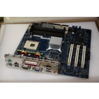 IBM ThinkCentre A50 19R0837 Socket 478 DDR Motherboard