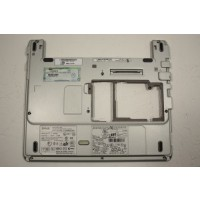 Dell Latitude X300 Bottom Lower Case BA75-01051A