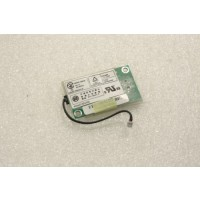 Tiny N18 Modem Board 76-063200-01