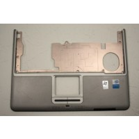 Dell Latitude X300 Palmrest G0808 0G0808