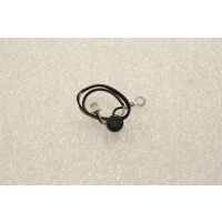 Tiny N18 MIC Microphone Cable