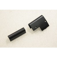 Tiny N18 LCD Hinge Cover Set