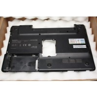 Sony VAIO VGN-NW Series Bottom Lower Case 012-021A-1370-A