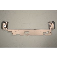 Dell Latitude X300 Power Button Trim Cover BA61-00676A