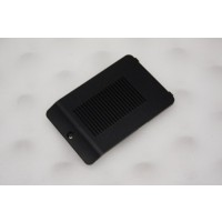 Sony VAIO VGN-NW Series RAM Memory Door Cover