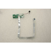 Tiny N18 Power Switch Led Board Cable 35-UD4030-01