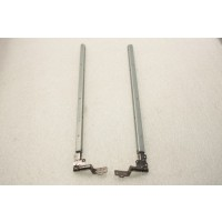 Tiny N18 LCD Screen Hinge Support Brackets 40-UD4052-30 40-UD4053-30Tiny N18 LCD Screen Hinge Support Brackets 40-UD4052-30 40-UD4053-30