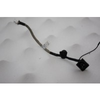 Sony VAIO VGN-NW Series DC Power Socket Cable 306-0001-1636_A